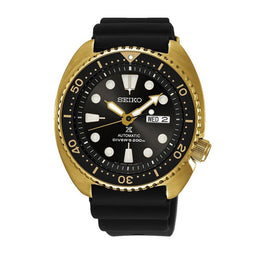 Seiko Mens Automatic Divers Watch