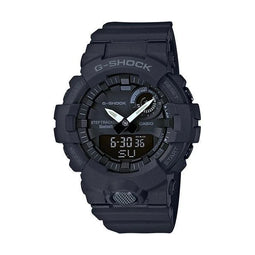 G-Shock Dual Analogue/ Digital Watch