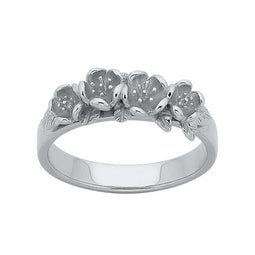 Karen Walker Wreath Ring