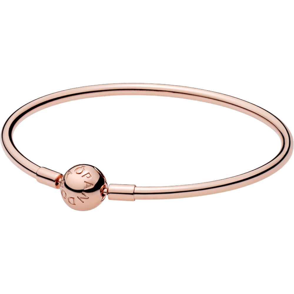 Pandora Rose Moments Bangle