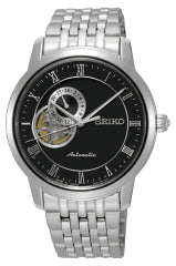 Seiko Mens Automatic Watch