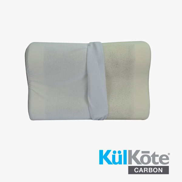 Mini cervical kulkote