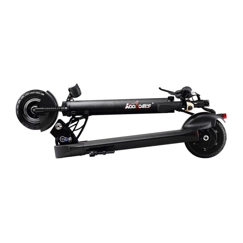 Kaabo Skywalker 8-EPTV-BikeBoard