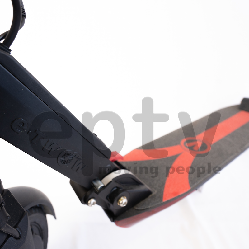 E-twow GT 2020-EPTV-BikeBoard