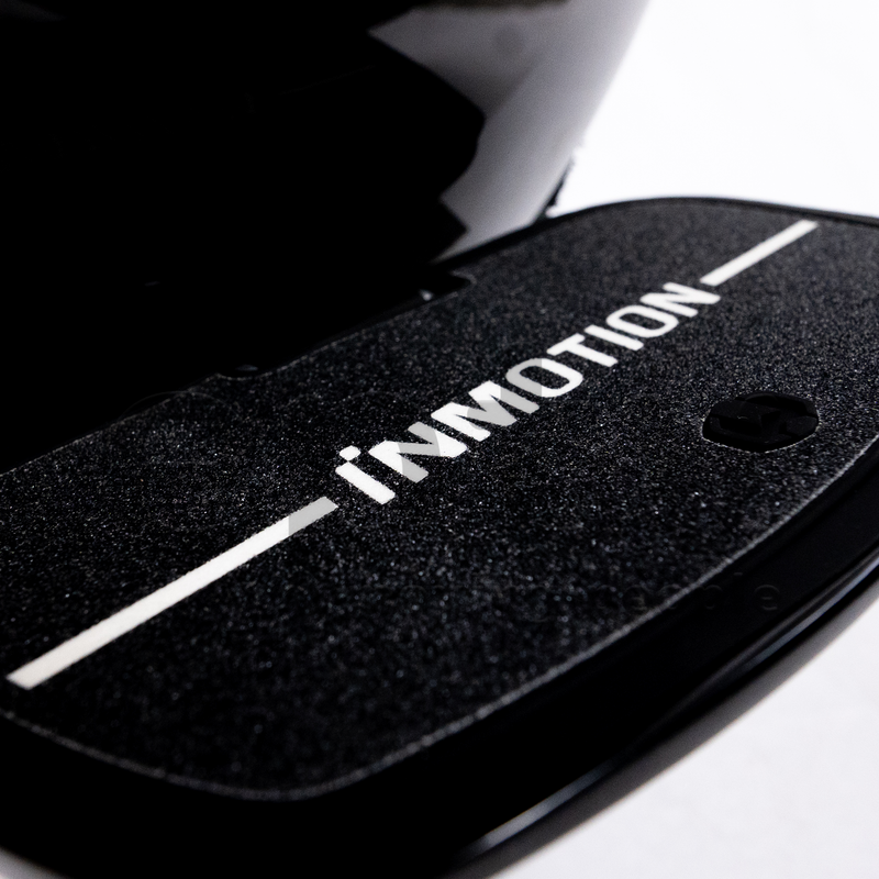 Inmotion V8-EPTV-BikeBoard