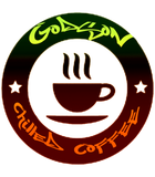 GODSON - Chilled Coffee (Color) T-Shirt