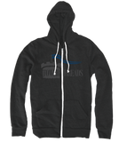 Tower Threads Logo Hoodie