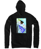 The Fusion - Hero of the Sky Pullover