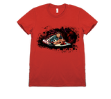 GODSON - Animation T-Shirt