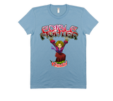 Edible Fighter - Kimchi T-Shirt