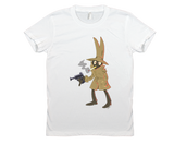 Sssassin T-Shirt