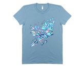Blue Bird T-Shirt