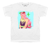 Pastel Lovercraft T-Shirt