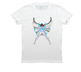 Enter The Fusion T-Shirt