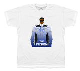 The Fusion T-Shirt