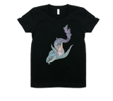 Sea Creature T-Shirt
