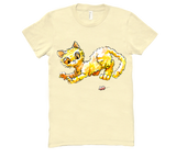 Cat & Mouse T-Shirt