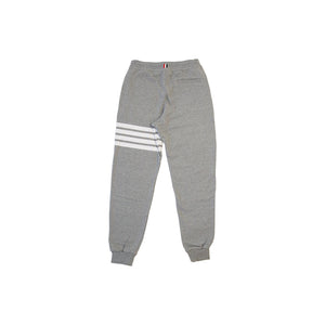 FOUR BAR SWEATPANTS