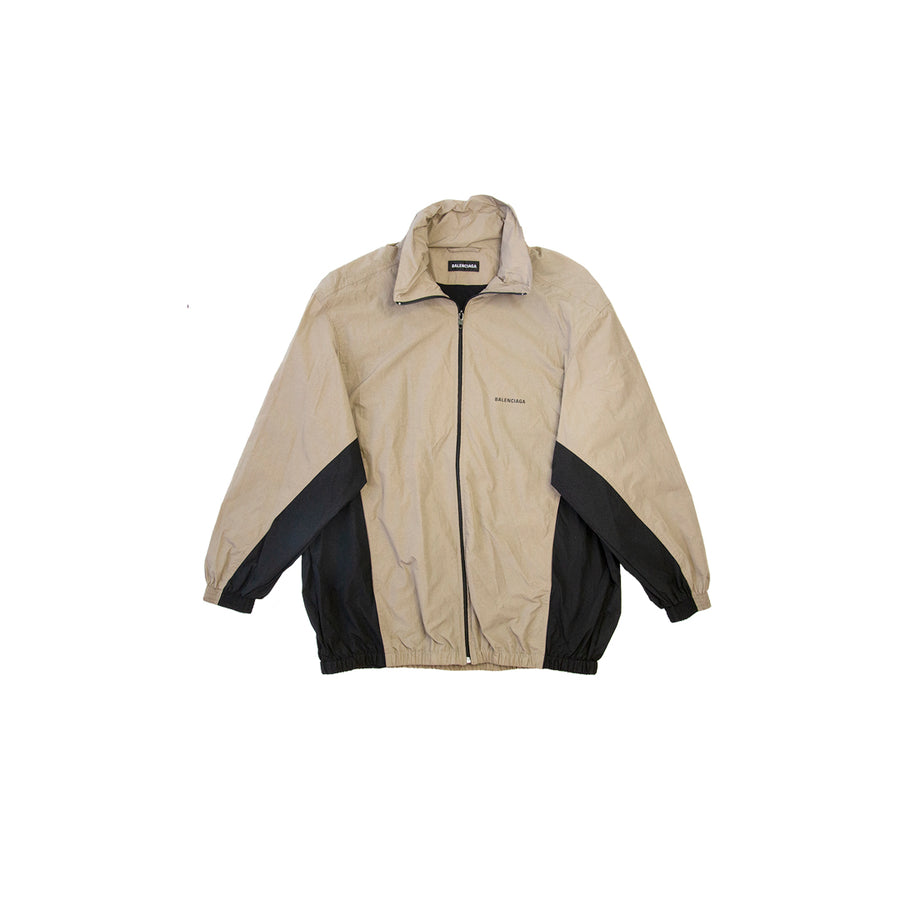 ENVELOPE TRACK TOP