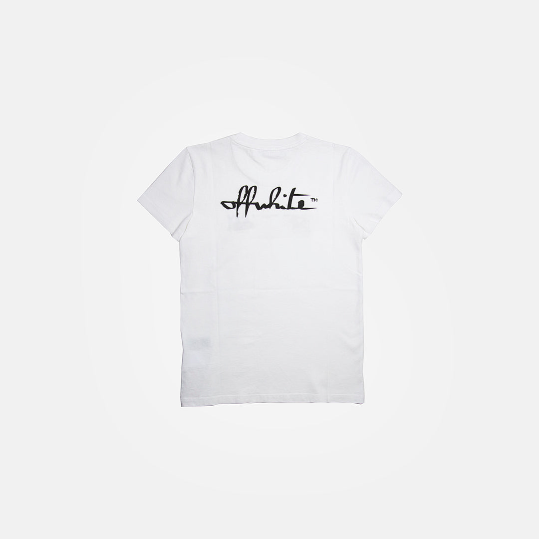 SENTENCES SHORT SLEEVE TEE