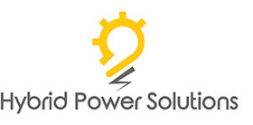 Hybrid Power Solutions