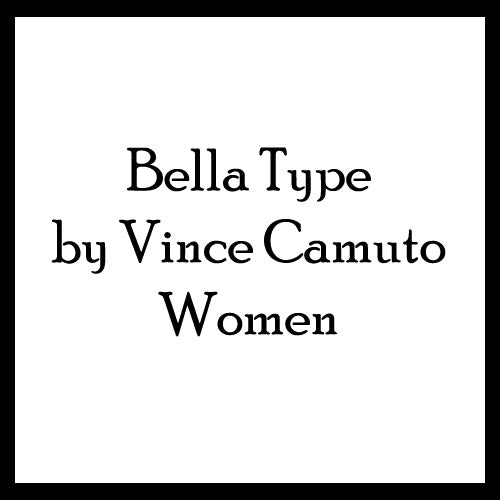 Bella Type Body Oils