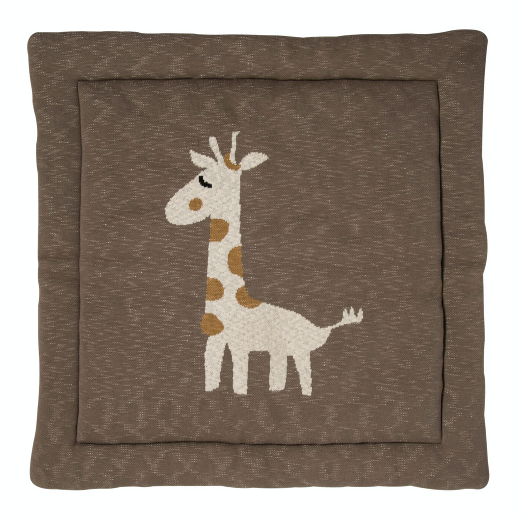 Speelkleed Quax Giraffe