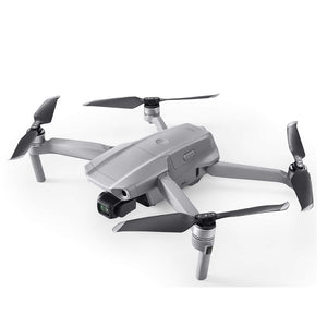 DJI Mavic Air 2 Fly More Combo 充電ハブやNDフィルター専用バッグ等がセットのお得なコンボ♪【国内正規品】