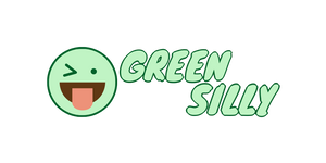 GreenSilly