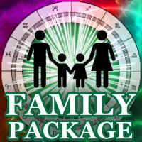The Family Package