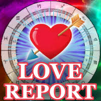 Your Love Report