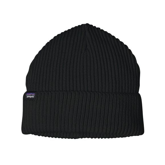 Patagonia® Fisherman's Rolled Beanie