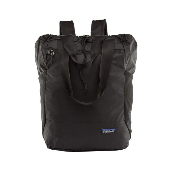 Patagonia®Ultralight Black Hole® Tote Pack 27L