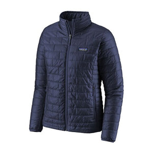 Load image into Gallery viewer, Patagonia® Women's Nano Puff® Jacket