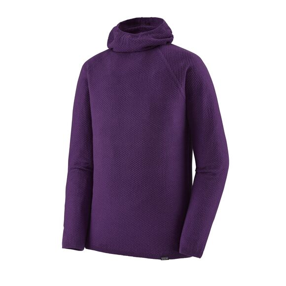 Patagonia® Men's Capilene® Air Hoody