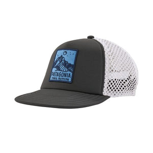 Load image into Gallery viewer, Patagonia®Duckbill Trucker Hat