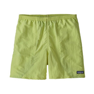 Patagonia® Men's Baggies™ Shorts - 5""
