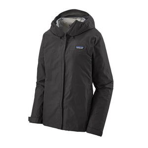 Patagonia® Women's Torrentshell 3L Jacket