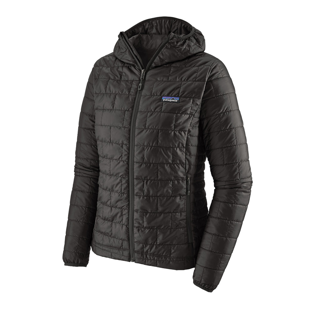 Load image into Gallery viewer, Patagonia® Women's Nano Puff® Hoody