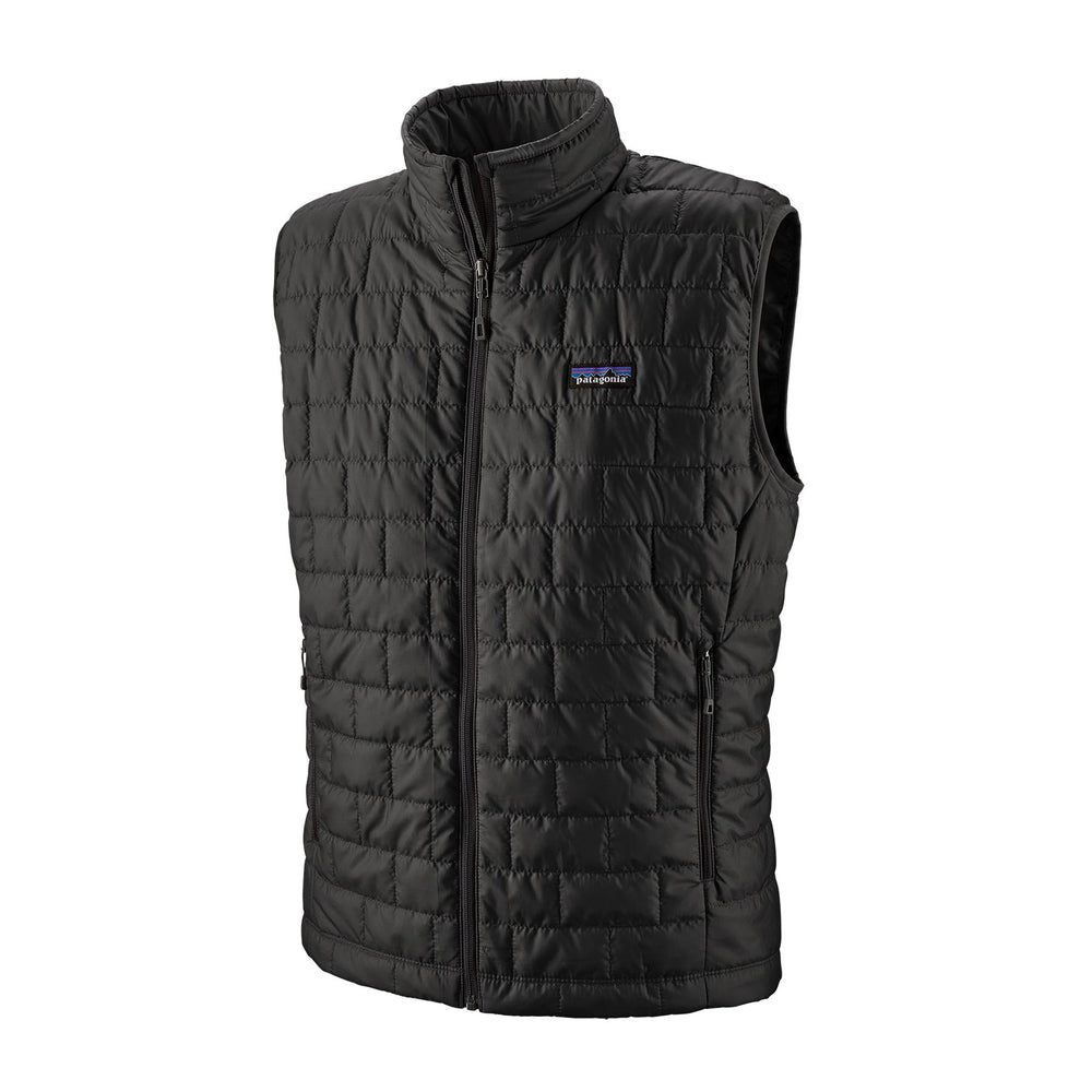 Load image into Gallery viewer, Patagonia® Men's Nano Puff® Vest