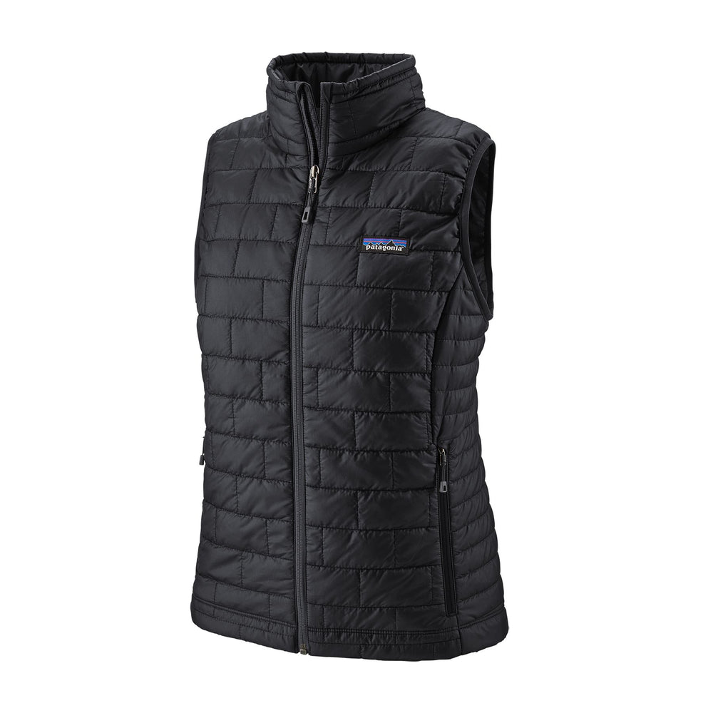 Load image into Gallery viewer, Patagonia® Women's Nano Puff® Vest