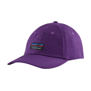 Patagonia® Together for the Planet Label Trad Cap