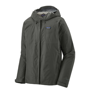 Load image into Gallery viewer, Patagonia® Men's Torrentshell 3L Jacket