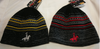 RCMP Striped Toque