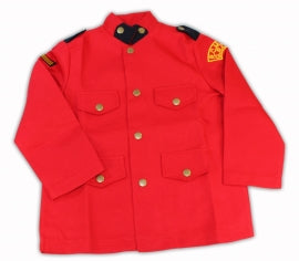 RCMP Children's Uniform