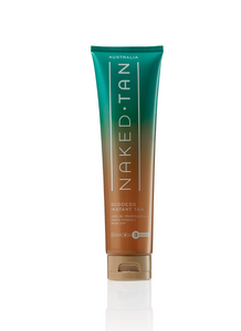 NAKED TAN GRADUAL TAN 150ML