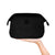 Roam Toiletry Bag - Black