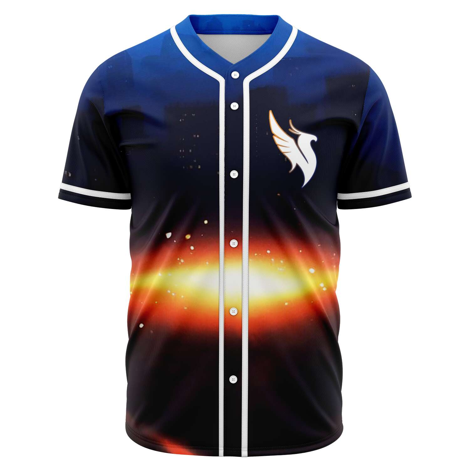 Illenium nightlight jersey