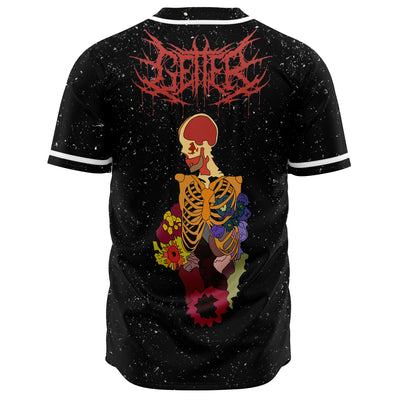 GETTER VISCERAL JERSEY
