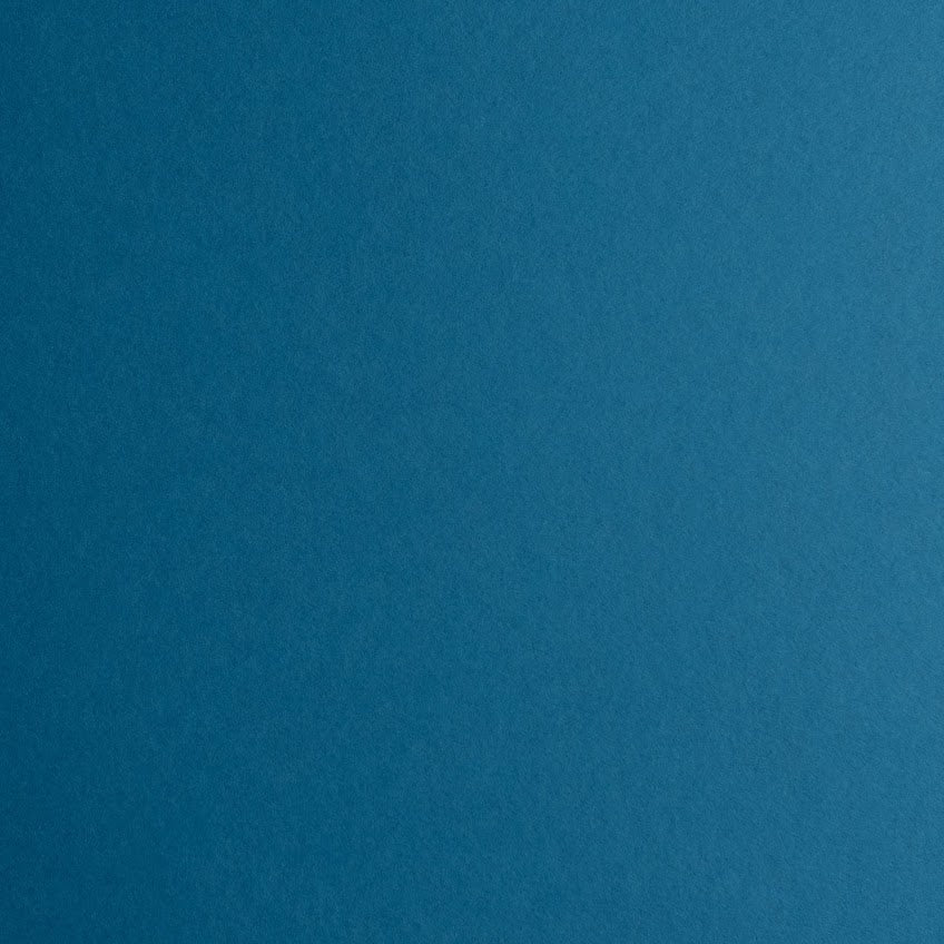 Adriatic - Colorplan